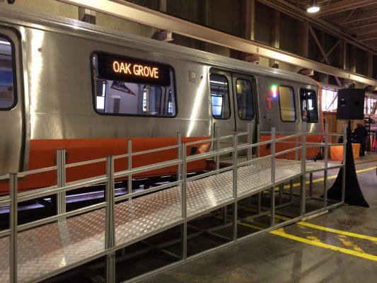 orange line mockup 2