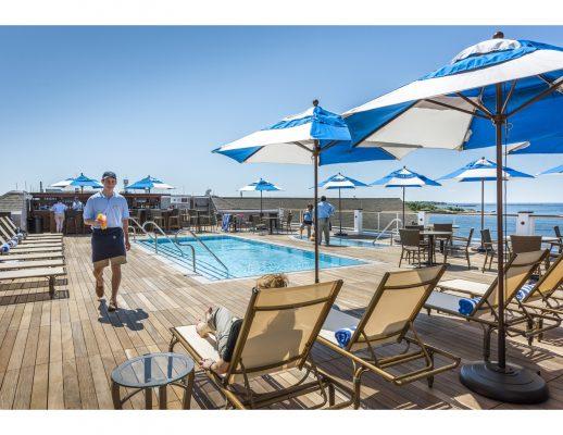 rooftop pool2