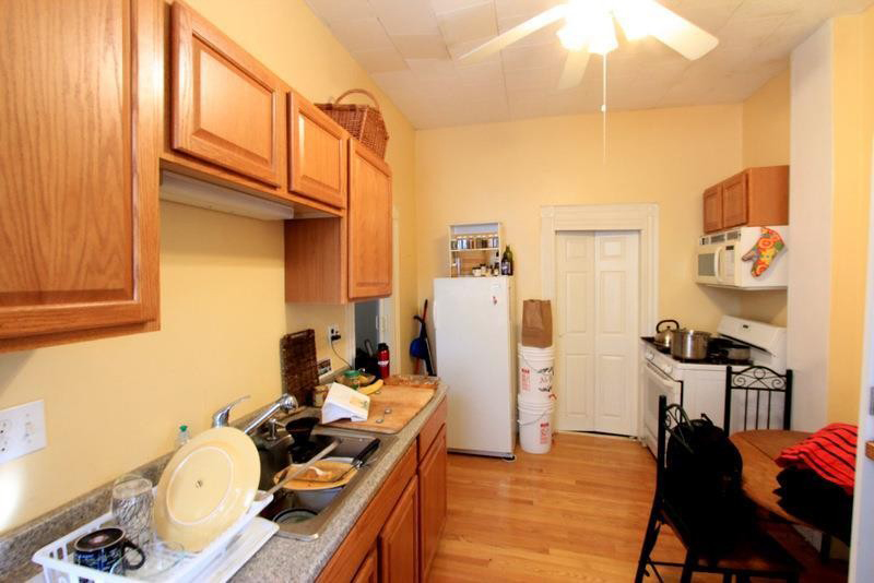 Five studio apartments near boston for less than 1 500 - Pictures of studio apartments ...
