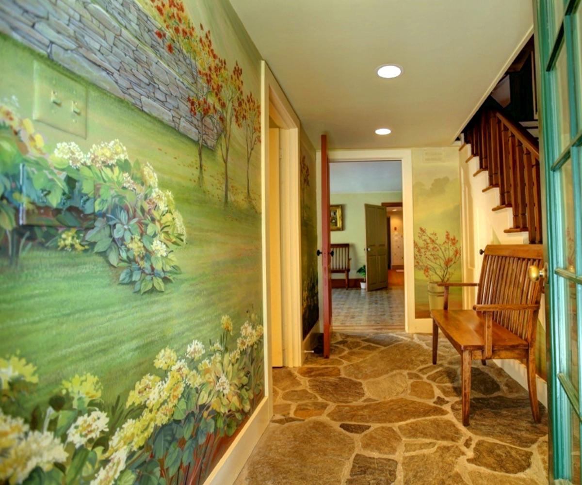 Photo courtesy of Brockman Real Estate