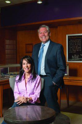 Paula & Steve edit_kn