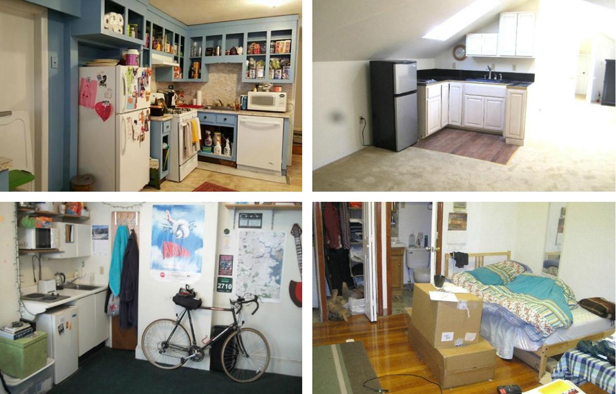 ave resnooze apartment one craigslist studio apartments bedroom com www furnished boston