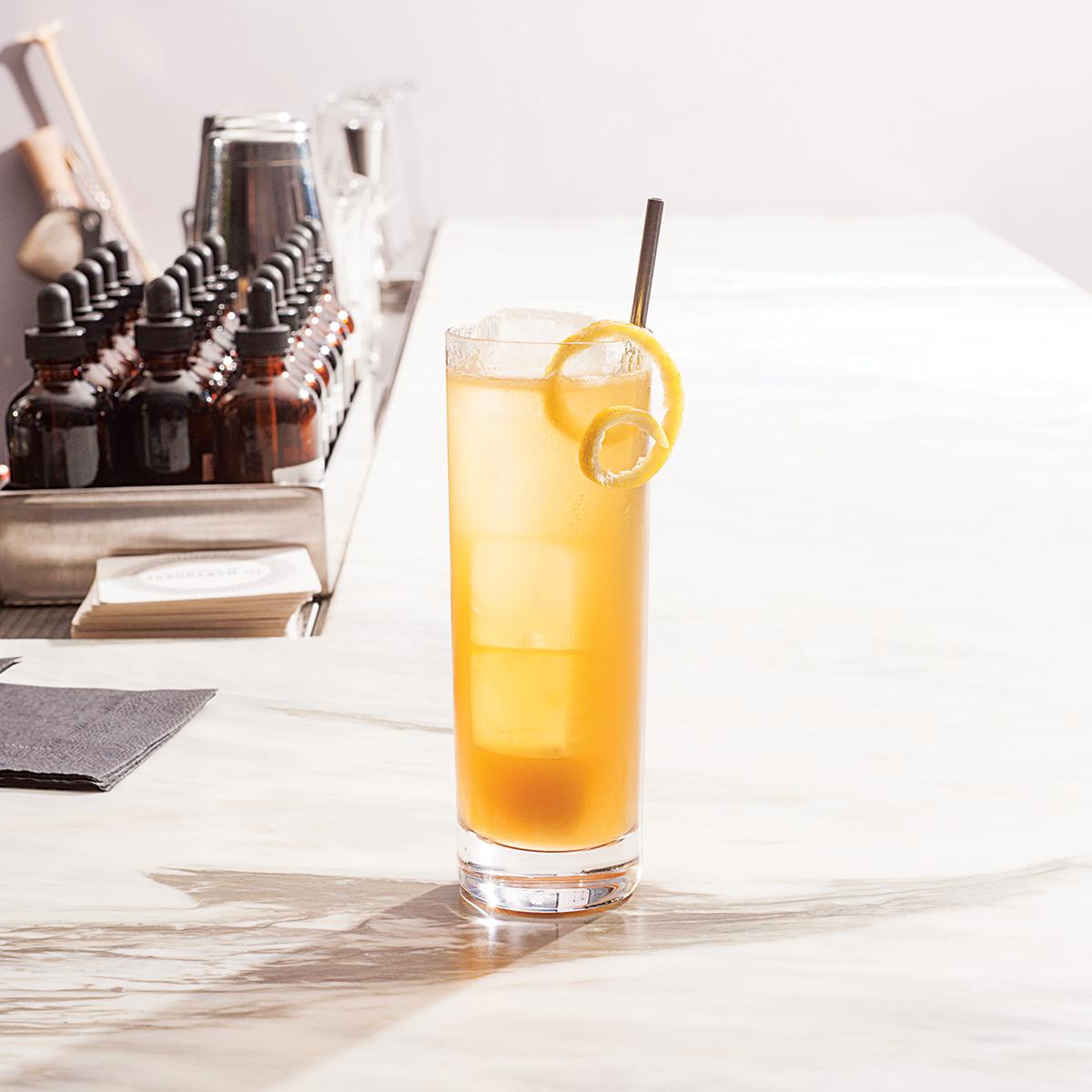 amaro cocktails boston 2
