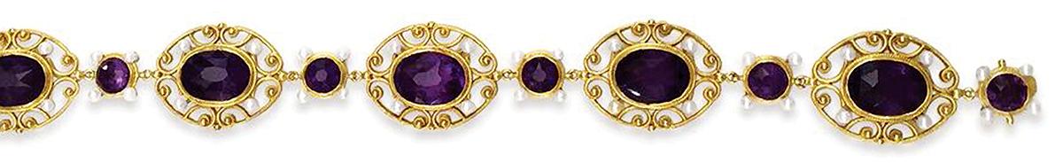 antique vintage jewelry boston 3