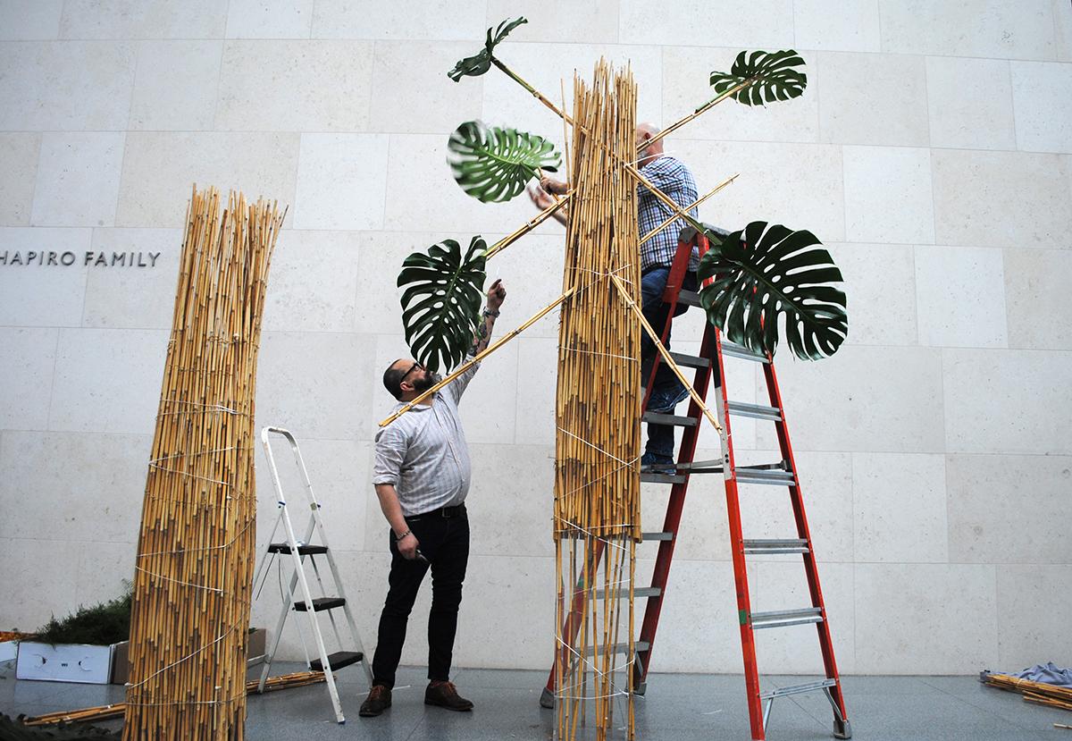 art-in-bloom-10