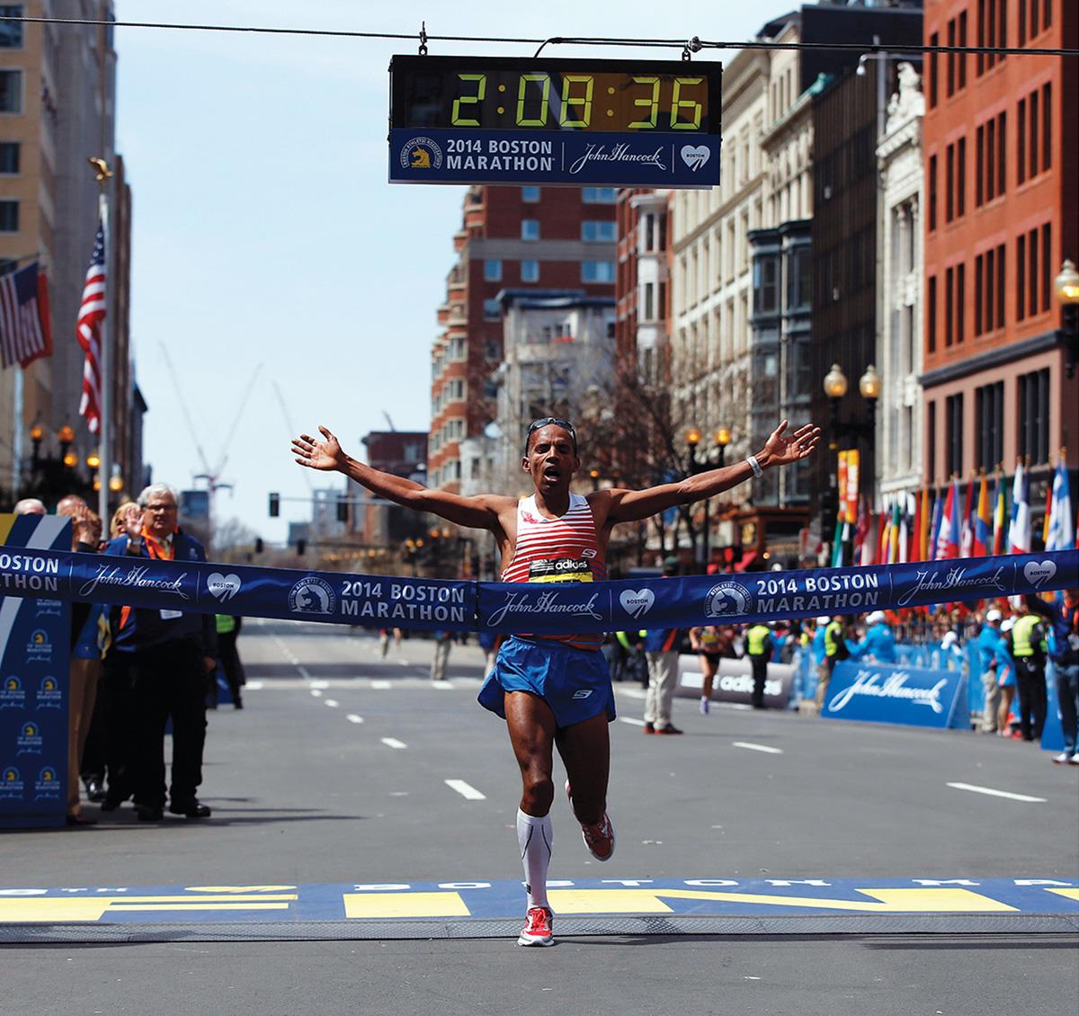 boston-best-running-city-8-1