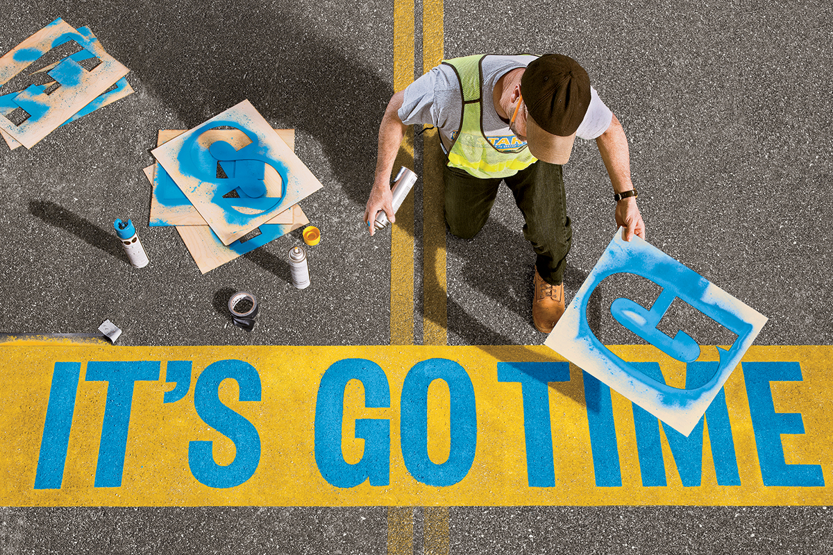 boston-marathon-starting-line-painting