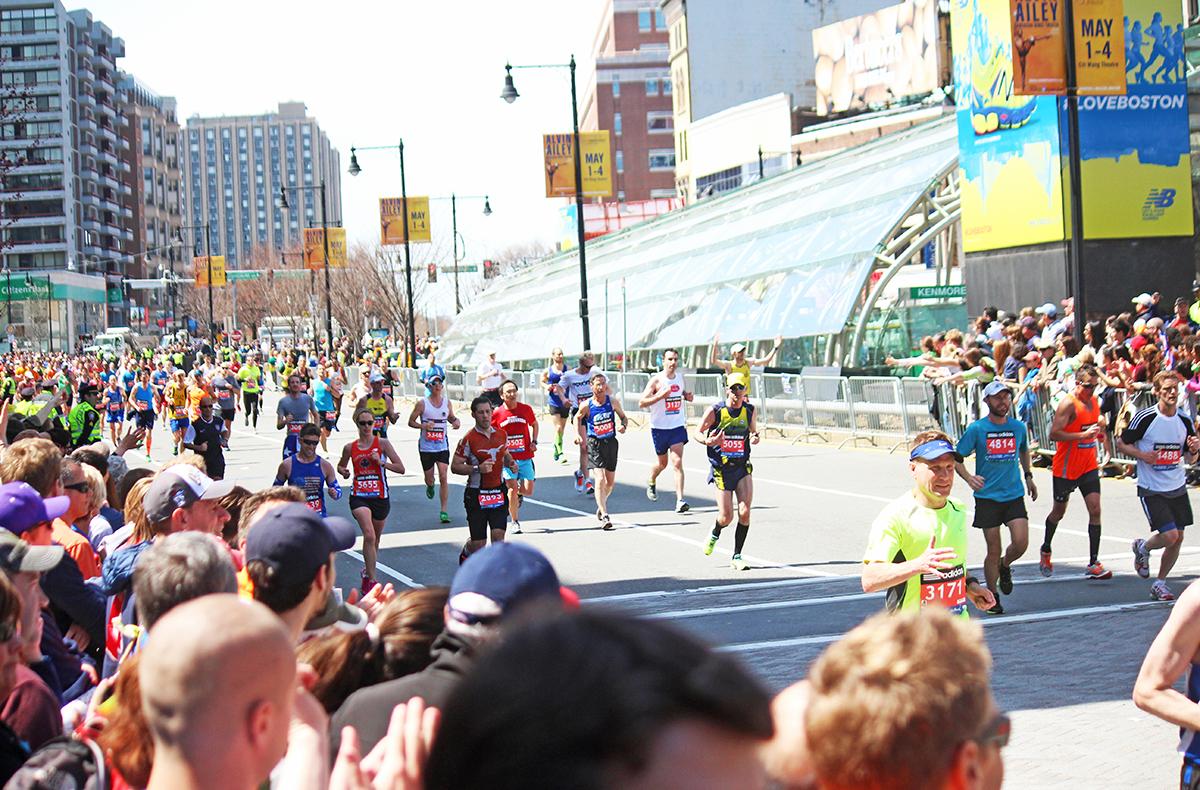 marathon closures 1