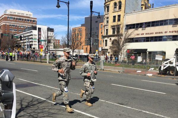 marathon soldiers 2