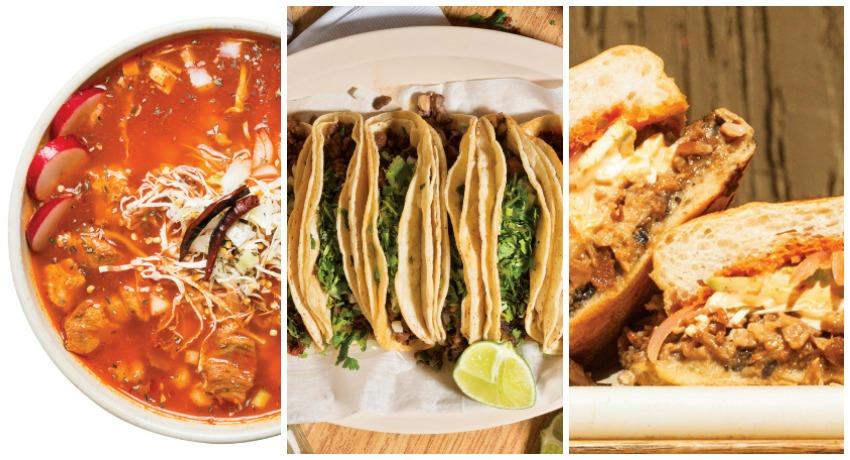 15 Best Mexican Restaurants In Boston