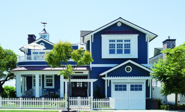 Coronado_Coastal_Residence_Exterior_View_