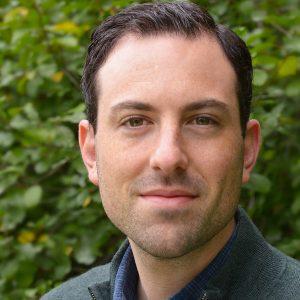 Matt Priven