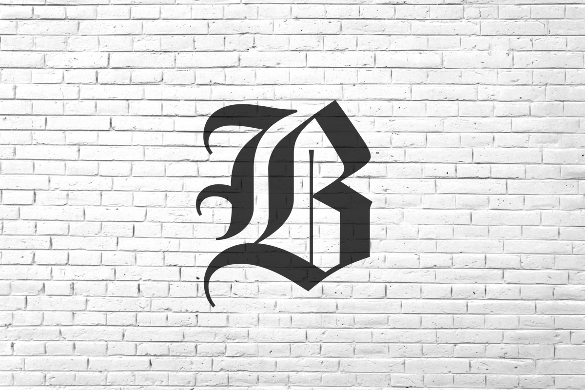 Boston Globe Closes Incognito Mode Loophole in Its Paywall