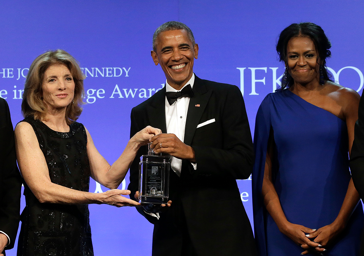 obama-profile-in-courage-award