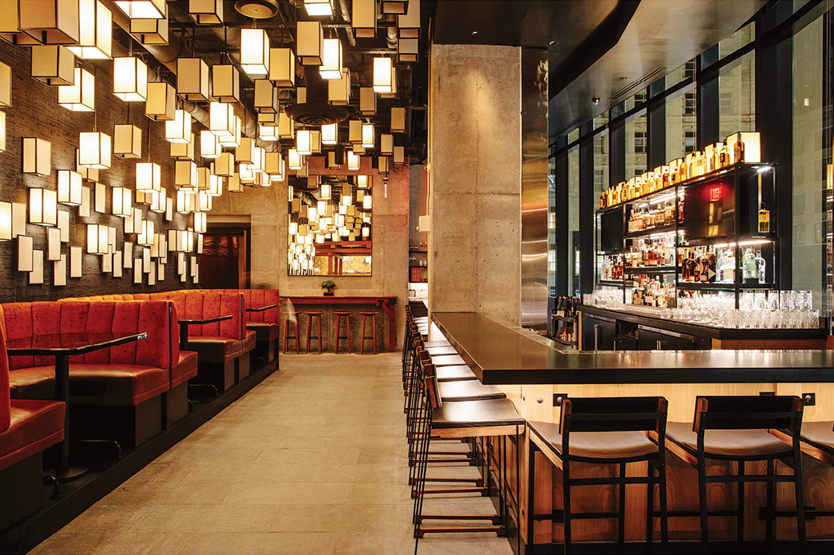 pabu boston interior design