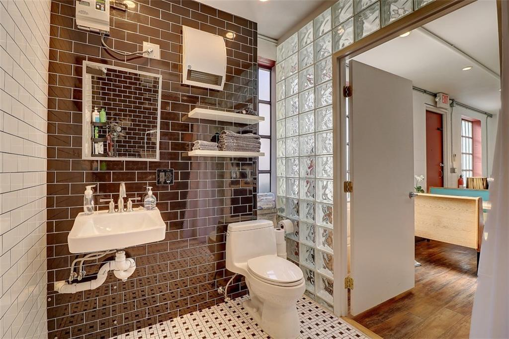 Photo courtesy of Residential Properties, Ltd.
