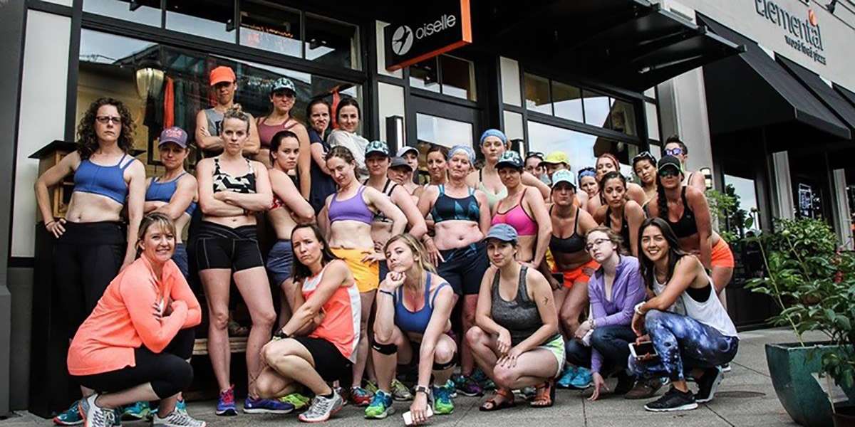14dd5c72f1b This Group Is Making It a Little Less Scary to Run in Your Sports Bra