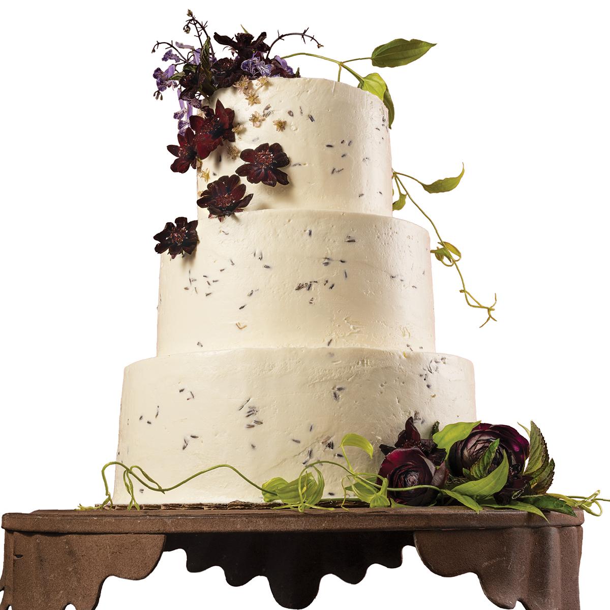 Mayflour Cake + Confections – Boston Magazine
