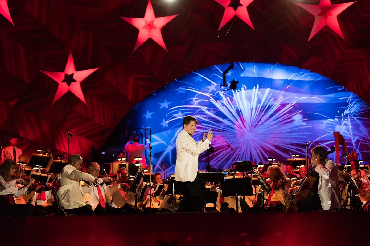 keith lockhart boston pops bso