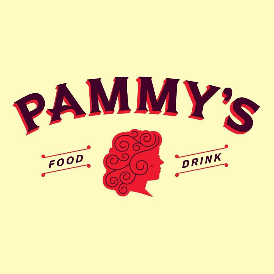 Pammy's Cambridge opens