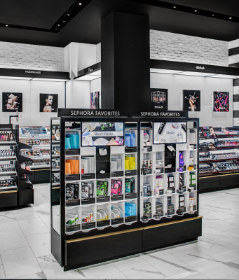 Sephora has captured the hearts of millions of beauty shoppers and is aggressively expanding across the globe. We dive into how Sephora has succeeded in today's merciless retail climate, highlighting key lessons for retailers.