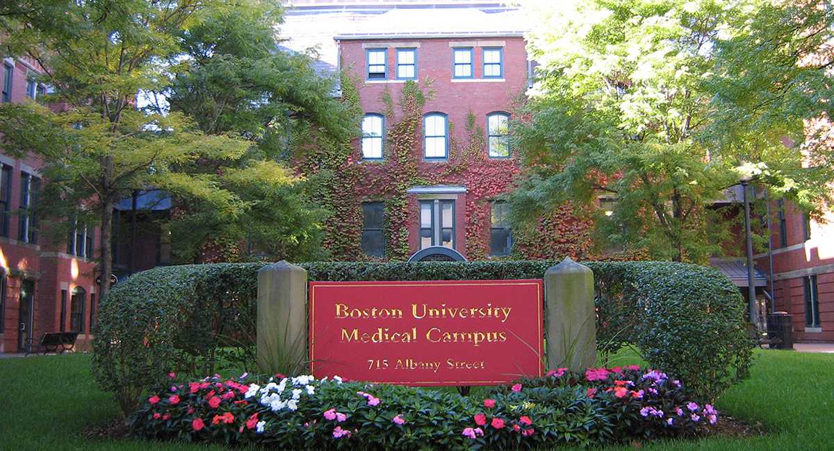 boston university college application essay Every college admissions edge essay writing jason completed his ba at emerson college and his ma at boston university the summerfuel tufts staff will.