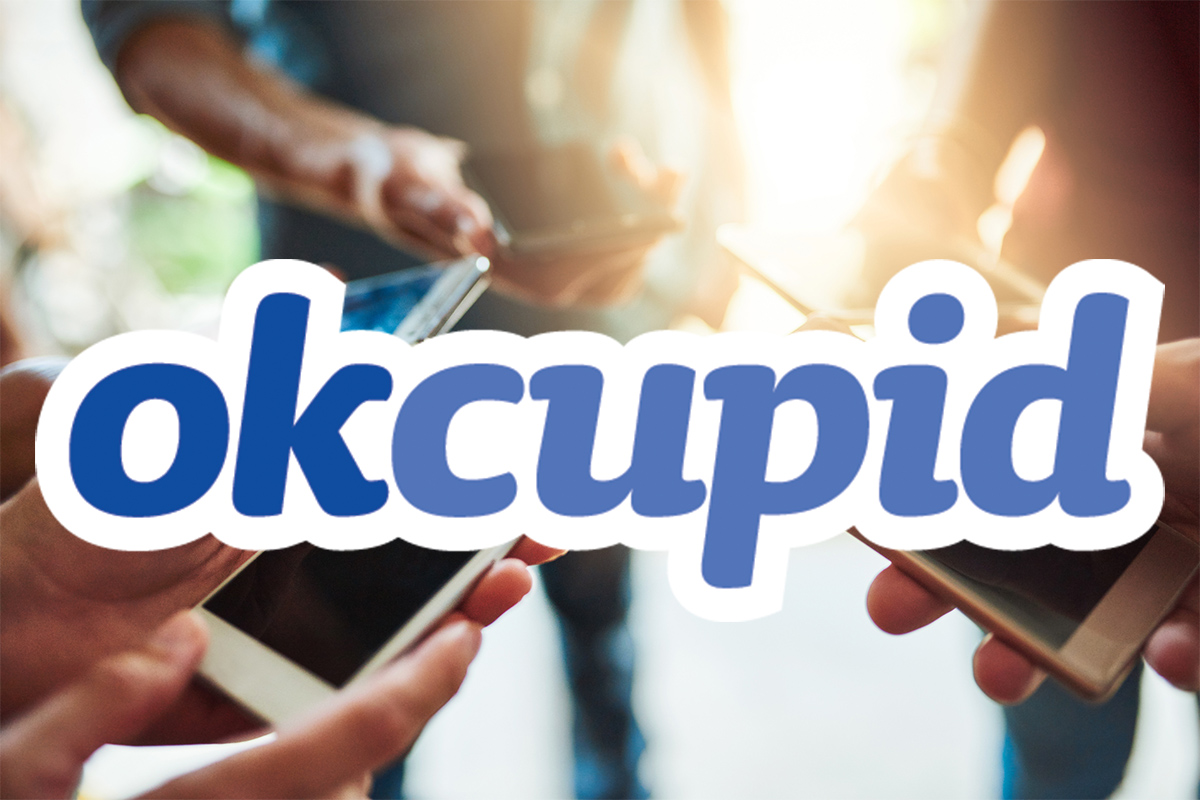 okcupid smartphones