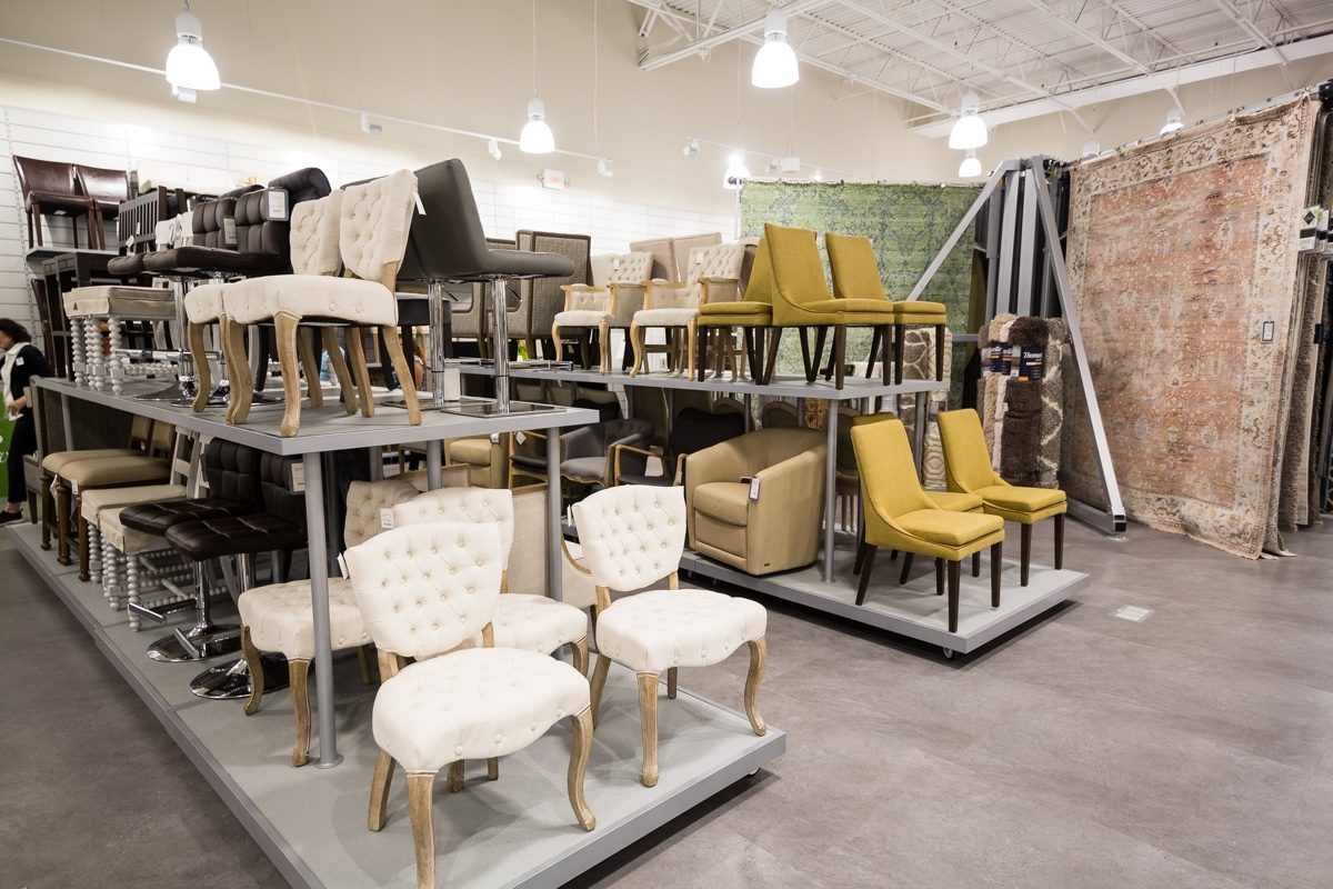 Furniture Stores Boston Ma Groupemarlin Com