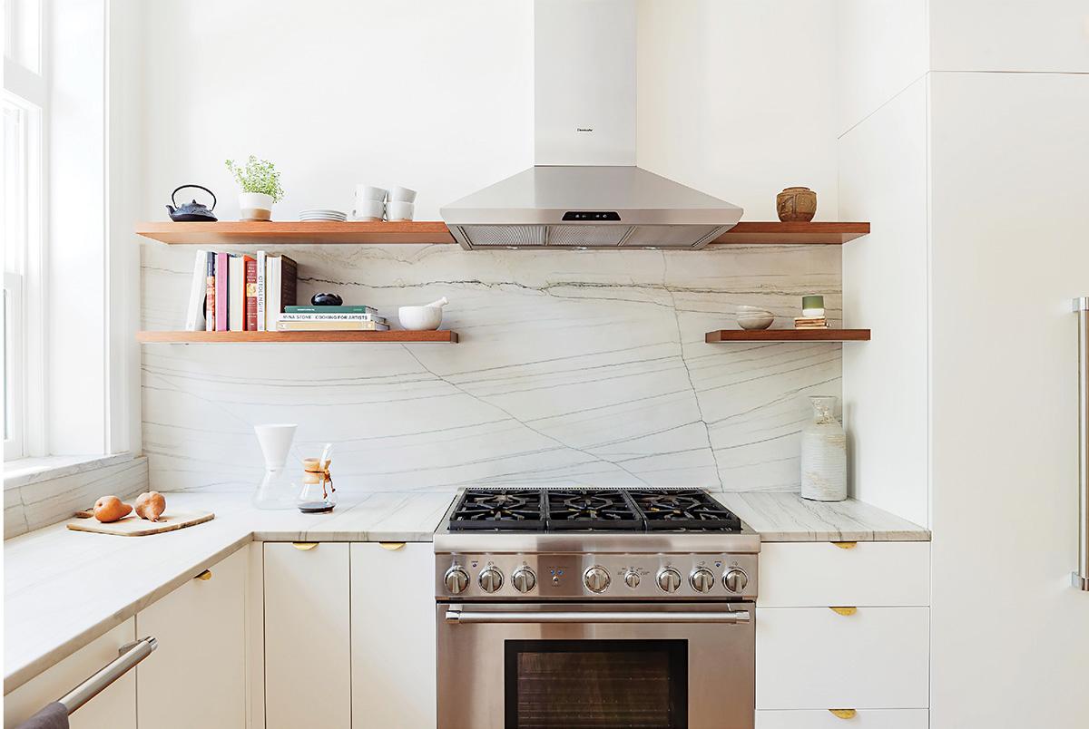 Kitchens Guide 2017 – Page 5 – Boston Magazine
