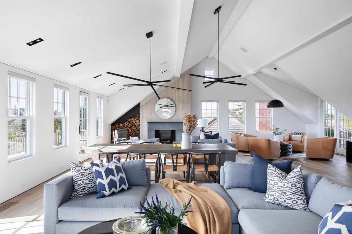 On The Market: A Jaw Dropping Nantucket Estate U2013 Boston Magazine