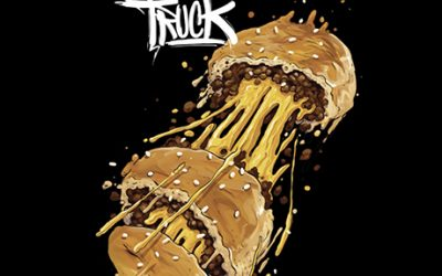 Da Bomb Food Truck