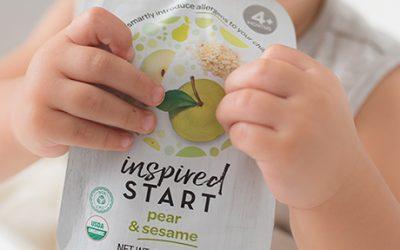Inspired Start