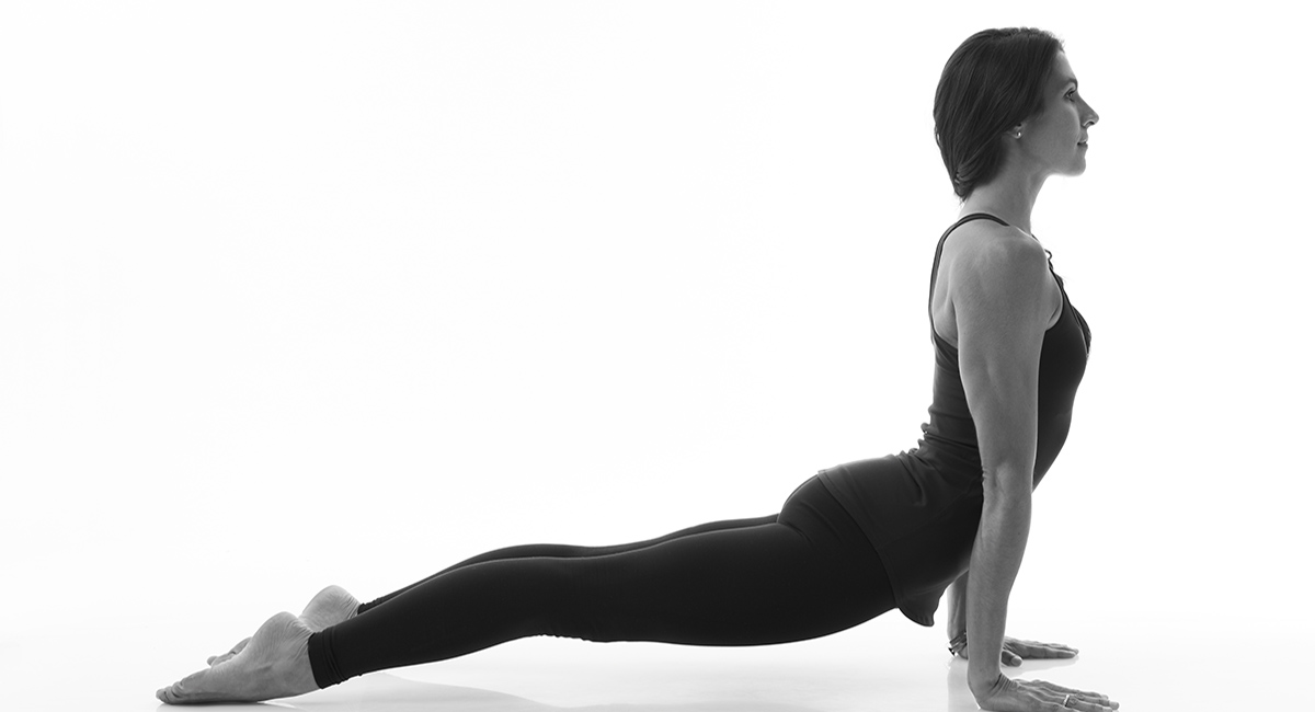 Use These Tips to Start Doing Yoga at Home