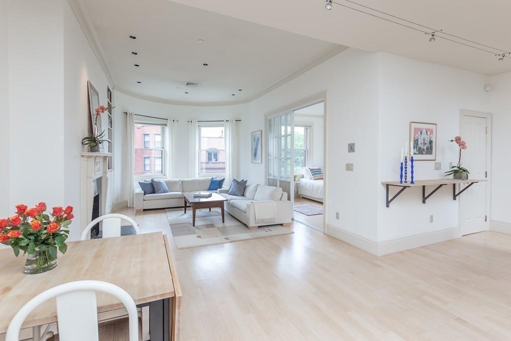 amazing open houses boston