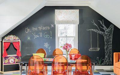 Home Design – Page 3 – Boston Magazine