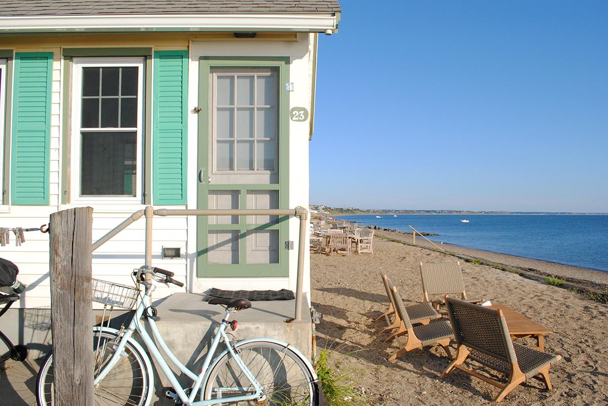 in pleasant street cottages provincetown jpg adler barnett ma