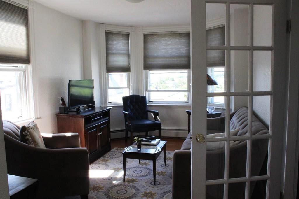 realty apartments first avery ritz bedroom carlton condos boston s c