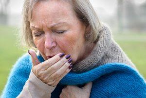 Effects of Stress on the Body – Boston Magazine