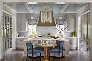 Get Inspired with Boston Home