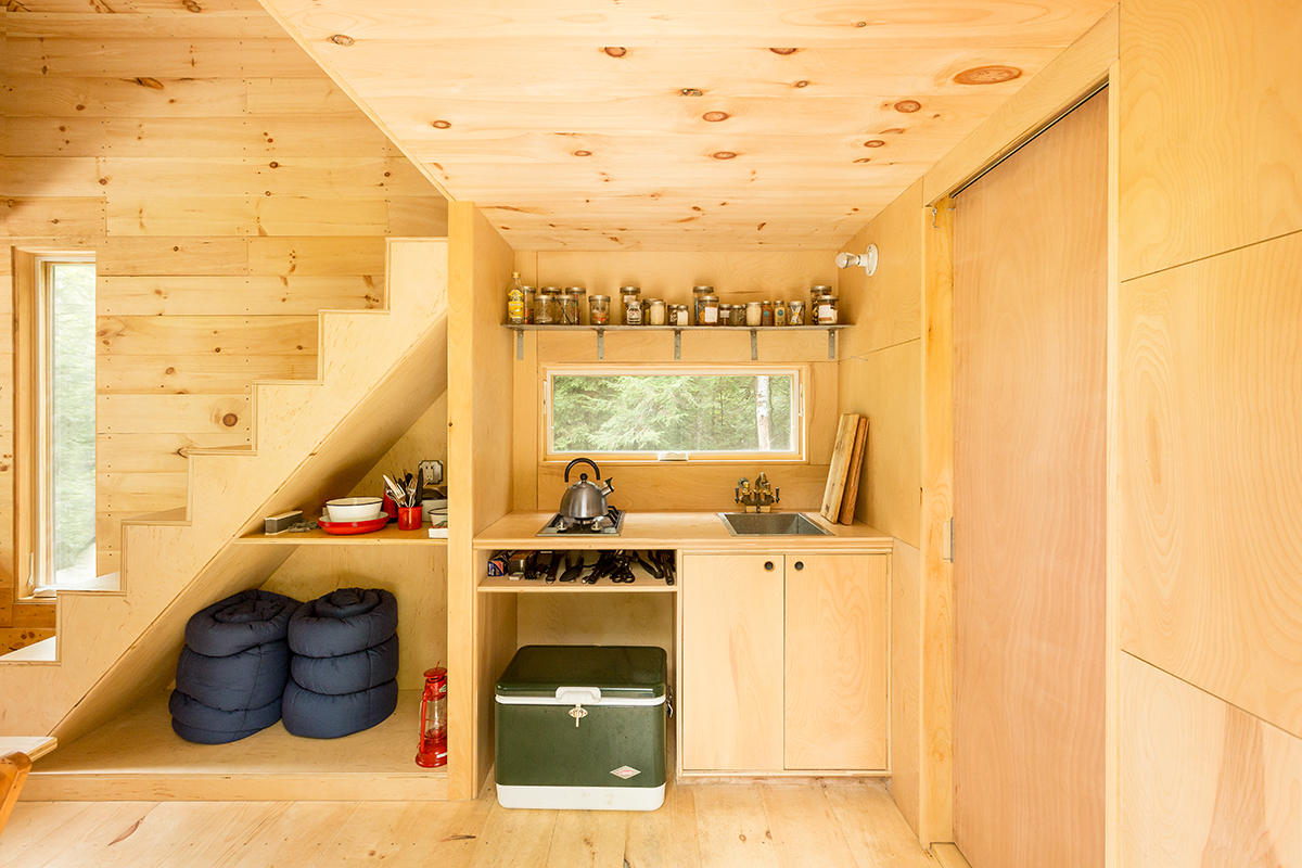 getaway just added 21 more tiny houses for you to rent boston magazine
