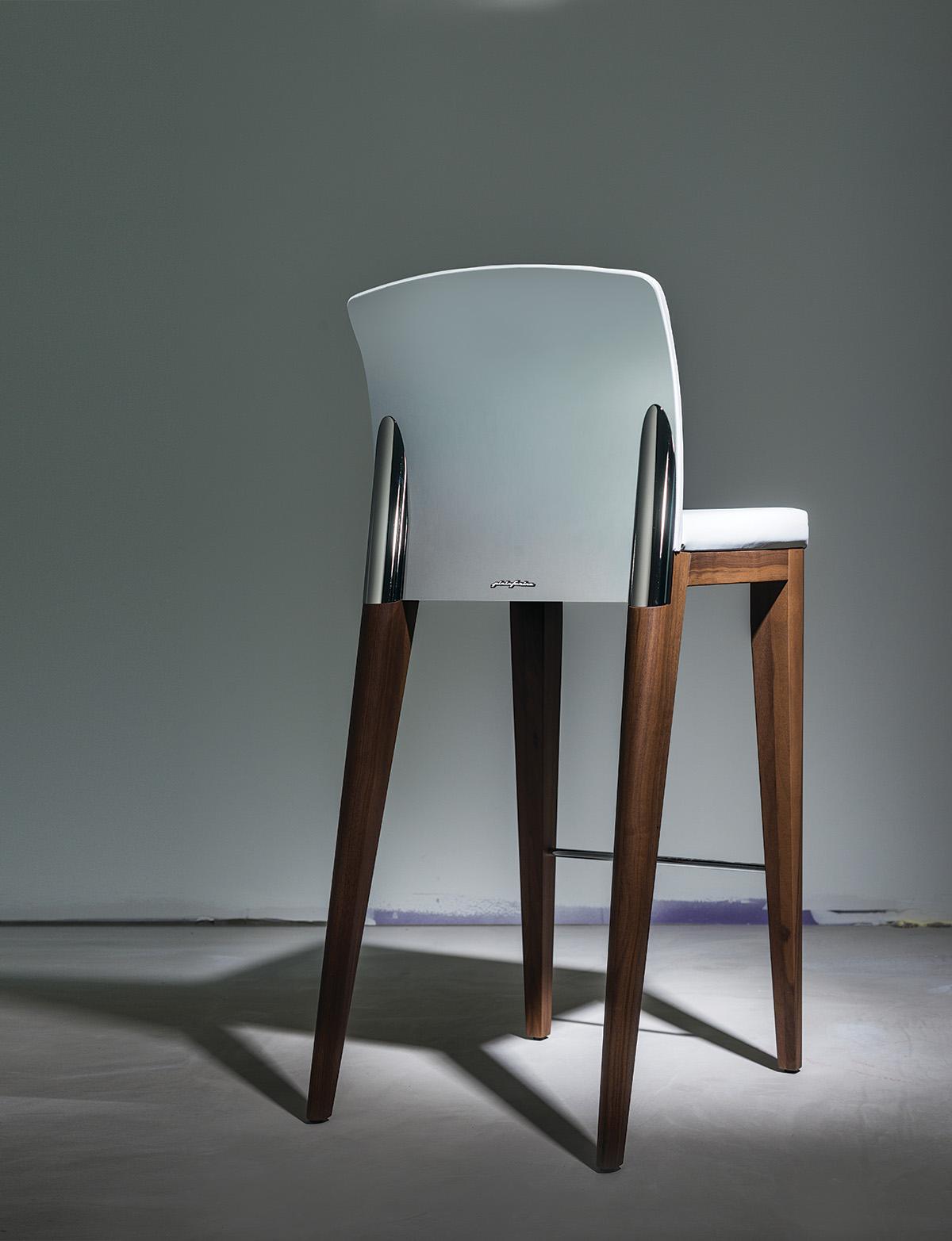 divine design center bar stools