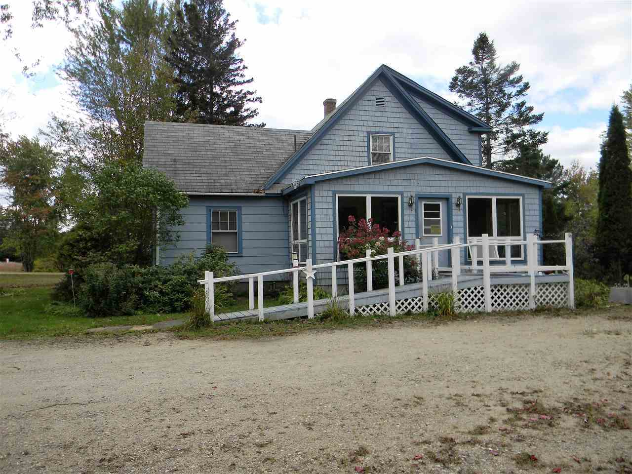 Surprising 10 New England Houses For Sale Asking Less Than 100 000 Home Interior And Landscaping Oversignezvosmurscom