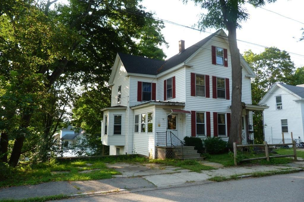 10 new england houses for sale asking less than 100 000 for Houses for under 100k near me