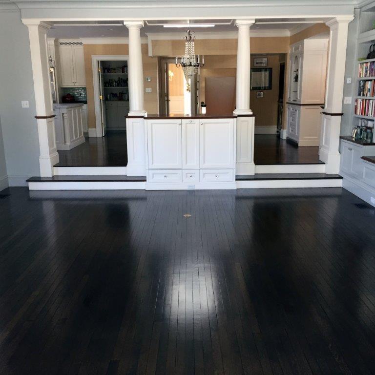 Duffy Hardwood Floors: Bring Elegance Into Your Home [Sponsor Content]