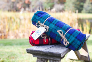 Warm Wishes: How These Holiday Gifts Help the Homeless