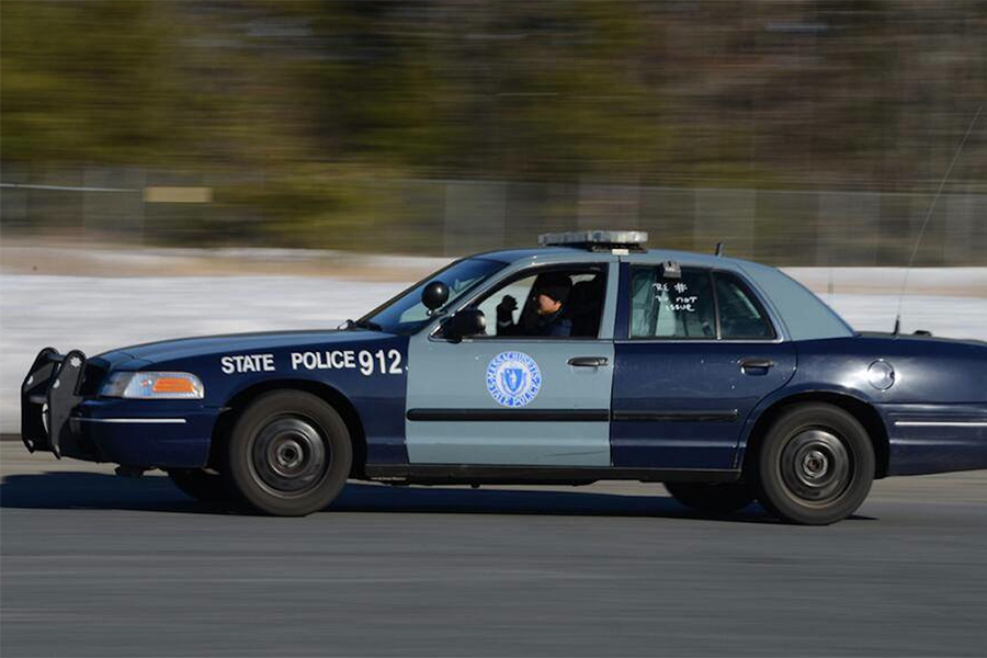 Massachusetts Police Reforms: Troop Cut; GPS, Body Cameras Added