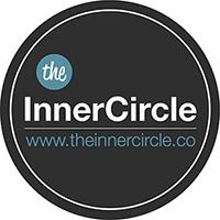 Inner circle dating boston