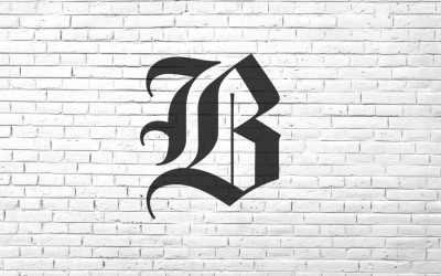 Boston globe archives boston magazine a man who threatened to kill boston globe reporters has been arrested freerunsca Gallery