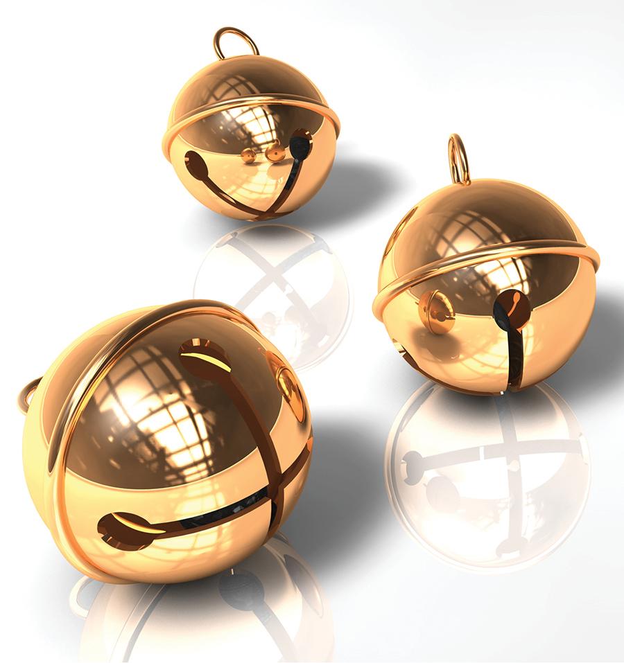 was jingle bells written in medford massachusetts