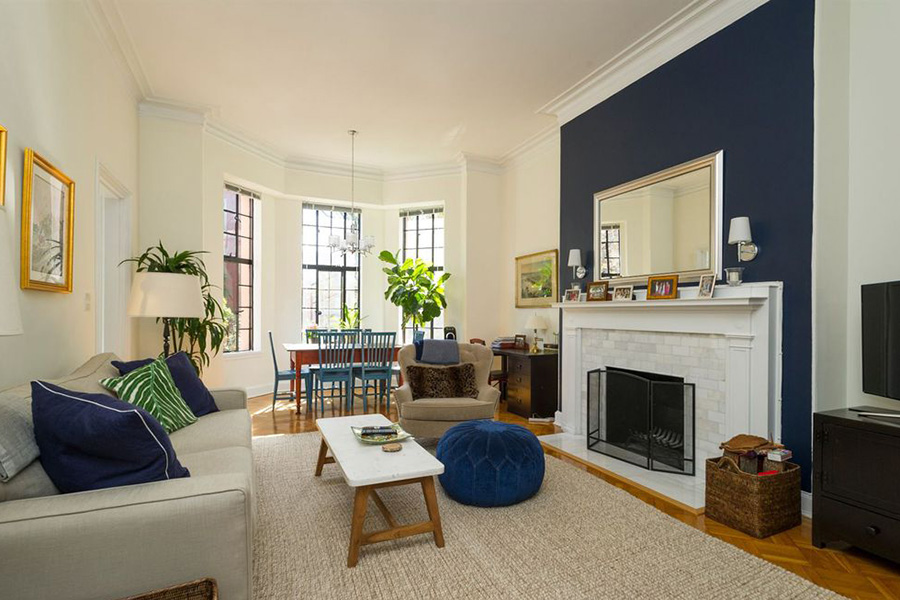 Apartments For Rent In Boston Per Month
